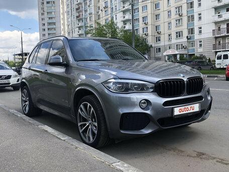Купить в автосалоне бмв в москве великий новгород машины в залоге