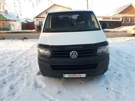 Транспортер бу в ульяновске заготовительный тип элеватора