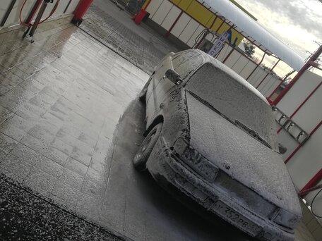 Купить Volkswagen Passat пробег 200 000.00 км 1995 год выпуска