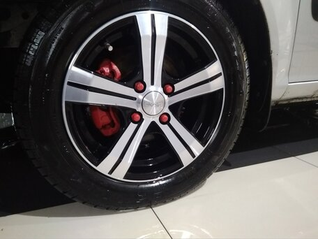Купить Hyundai Getz пробег 125.00 км 2005 год выпуска