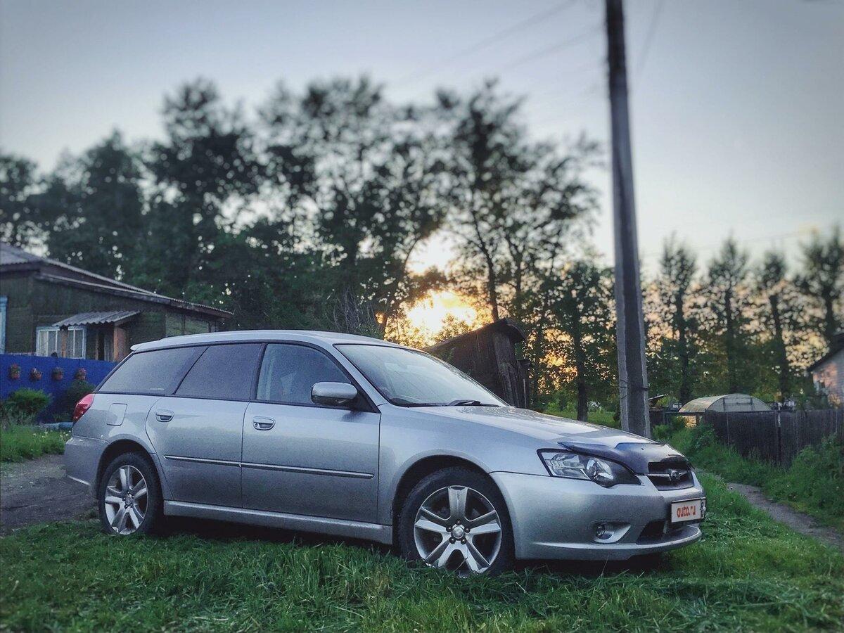 аренда авто на месяц иркутск