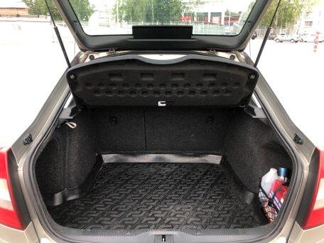 Купить Skoda Octavia пробег 95 861.00 км 2011 год выпуска