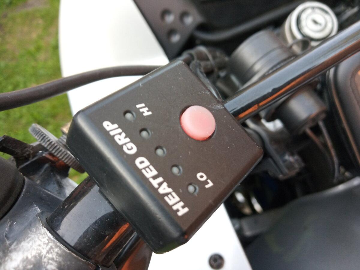 650 CC Speedo Cable Kawasaki KLR 650 1996