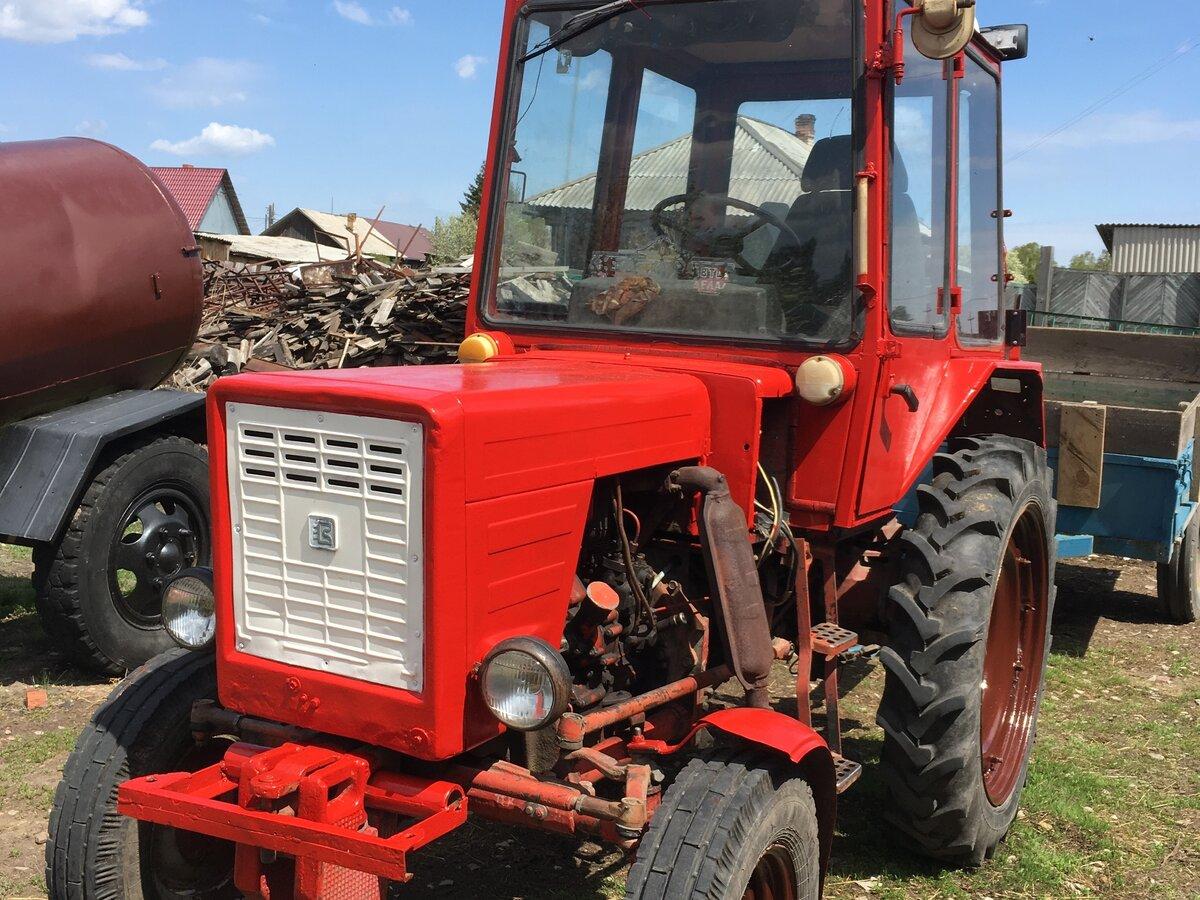 Спецтехника б у трактор т 25 спецтехника в кредит без первоначального взноса