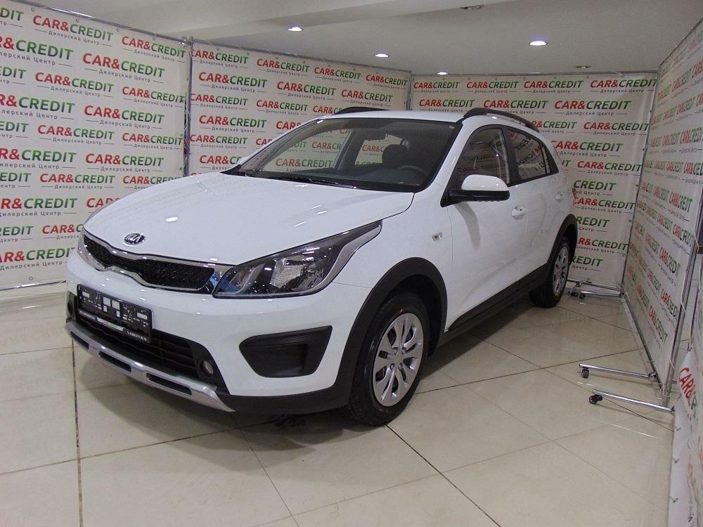 Кредит на автомобили в иркутске