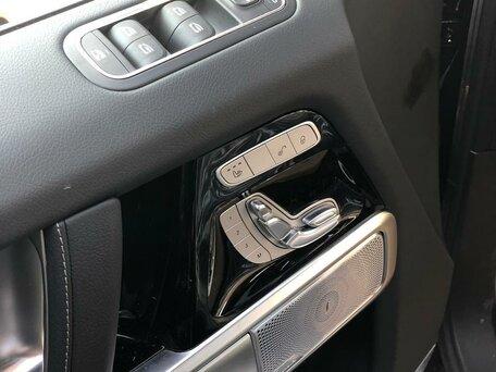 Купить Mercedes-Benz G-klasse пробег 15.00 км 2019 год выпуска