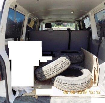 Купить фольксваген транспортер с пробегом в самаре фольксваген транспортер 2016 года