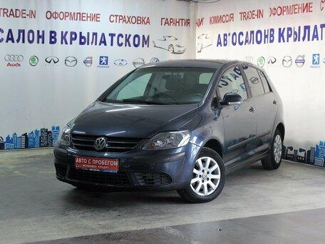 Автосалон в москве пир моторс аукцион продажа автомобилей залоговых
