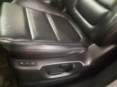 Купить Mazda CX-5 пробег 91 000.00 км 2015 год выпуска