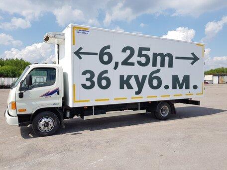 Автосалон от авто до грузовиков в москве вакансия автомойщик в автосалонах москва