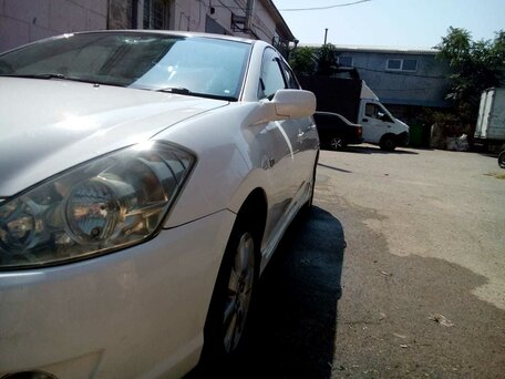 Купить Toyota Caldina пробег 295 000.00 км 2003 год выпуска