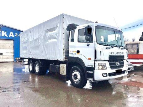 Автосалоны грузовиков с пробегом в москве автосалоны в москве которые не обманывают клиента