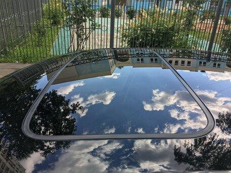 Купить Honda Accord пробег 177 500.00 км 2011 год выпуска