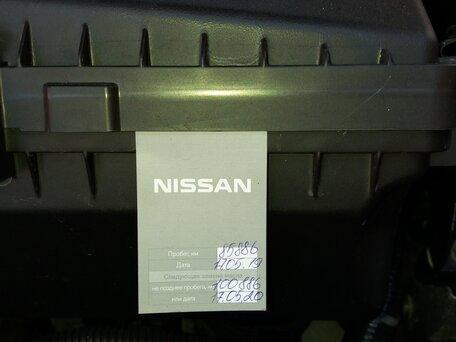 Купить Nissan Teana пробег 86 480.00 км 2014 год выпуска
