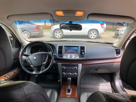 Купить Nissan Teana пробег 123 995.00 км 2010 год выпуска