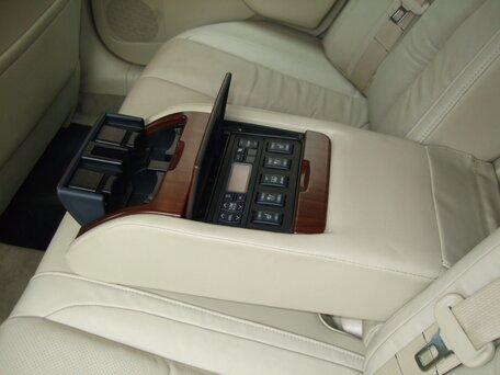 Купить Nissan Teana пробег 195 000.00 км 2009 год выпуска