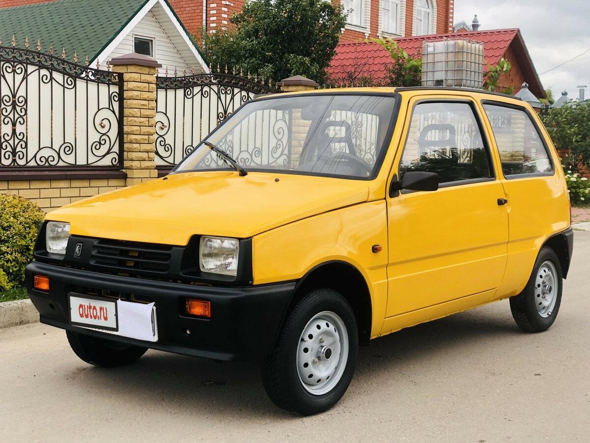 Японские автомобили фото старые модели чрезвычайно