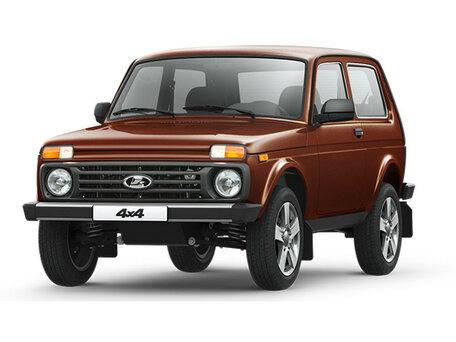 Новый нива 2121 в москве цена в автосалоне автопрага автосалон москва