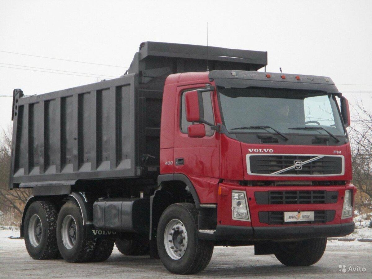 Авито оренбург авто с пробегом грузовые и спецтехника автокресла пассажирские перевозки