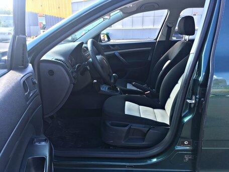 Купить Skoda Octavia пробег 129 000.00 км 2008 год выпуска