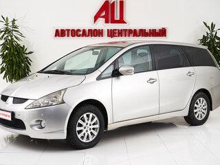 Автосалоны мицубиси бу в москве займ под обеспечение автомобиля
