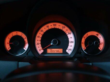 Купить KIA ceed пробег 183 000.00 км 2008 год выпуска