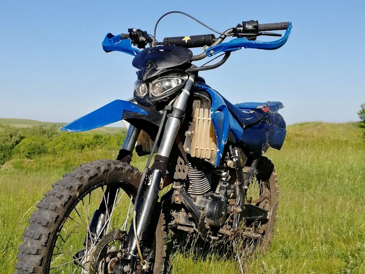 сочетала объемной фото мотоциклов ттр крупным планом мой