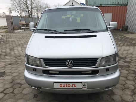 как проверить авто по вин в казахстане газпромбанк томск онлайн заявка на кредит