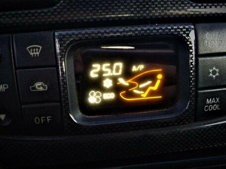 Купить Renault Megane пробег 298 000.00 км 1998 год выпуска