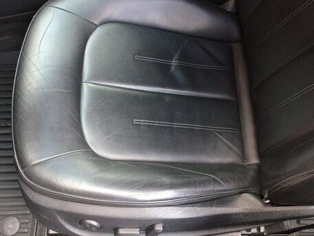Купить Audi A6 пробег 120 000.00 км 2011 год выпуска