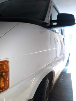 Купить фольксваген транспортер в тамбовской области предохранители транспортер т5 топливного насоса