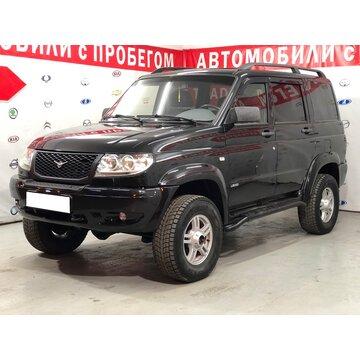 Отзывы об автосалоне вип авто в москве как проверить что авто не в залоге у банка