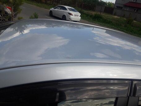 Купить Toyota Auris пробег 155 000.00 км 2008 год выпуска