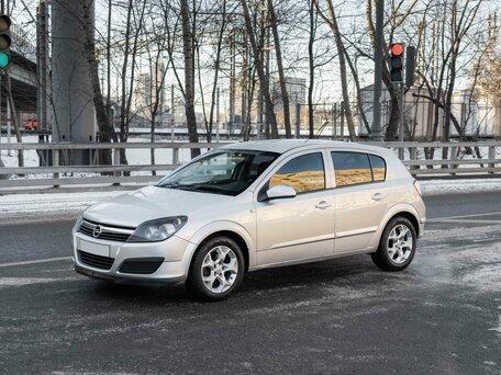 Опель астра автосалоны в москве узнать о залоге автомобиля