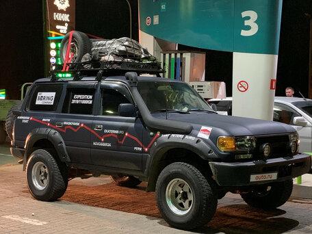 Тойота б у в автосалонах москвы как узнать при покупке машины что она не кредитная не в залоге