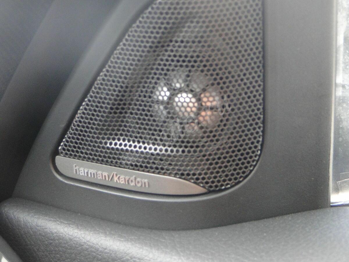 Купить б/у Alpina B3 F30 3 0 AT (410 л с ) 4WD бензин