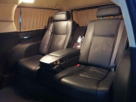 Купить Cadillac Escalade пробег 19 000.00 км 2013 год выпуска