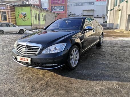 Купить бу мерседес в автосалоне москвы залог авто кредитного