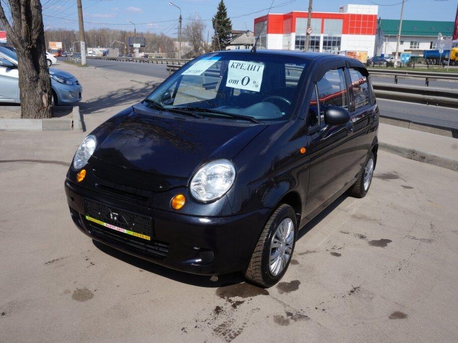 купить автомобиль в кредит нижний новгород моментальные займы без проверок bez-otkaza-srazu.ru
