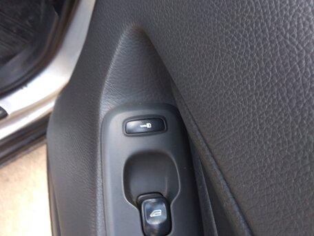 Купить Volvo XC90 пробег 189 000.00 км 2004 год выпуска