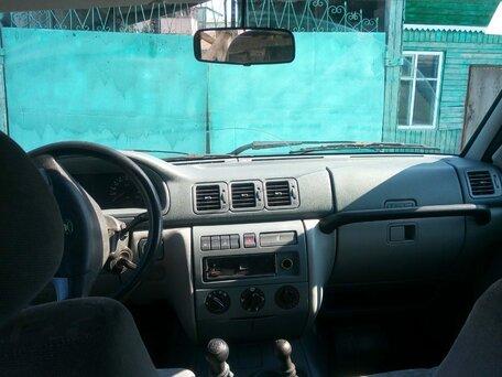 Купить УАЗ Patriot пробег 120 000.00 км 2012 год выпуска