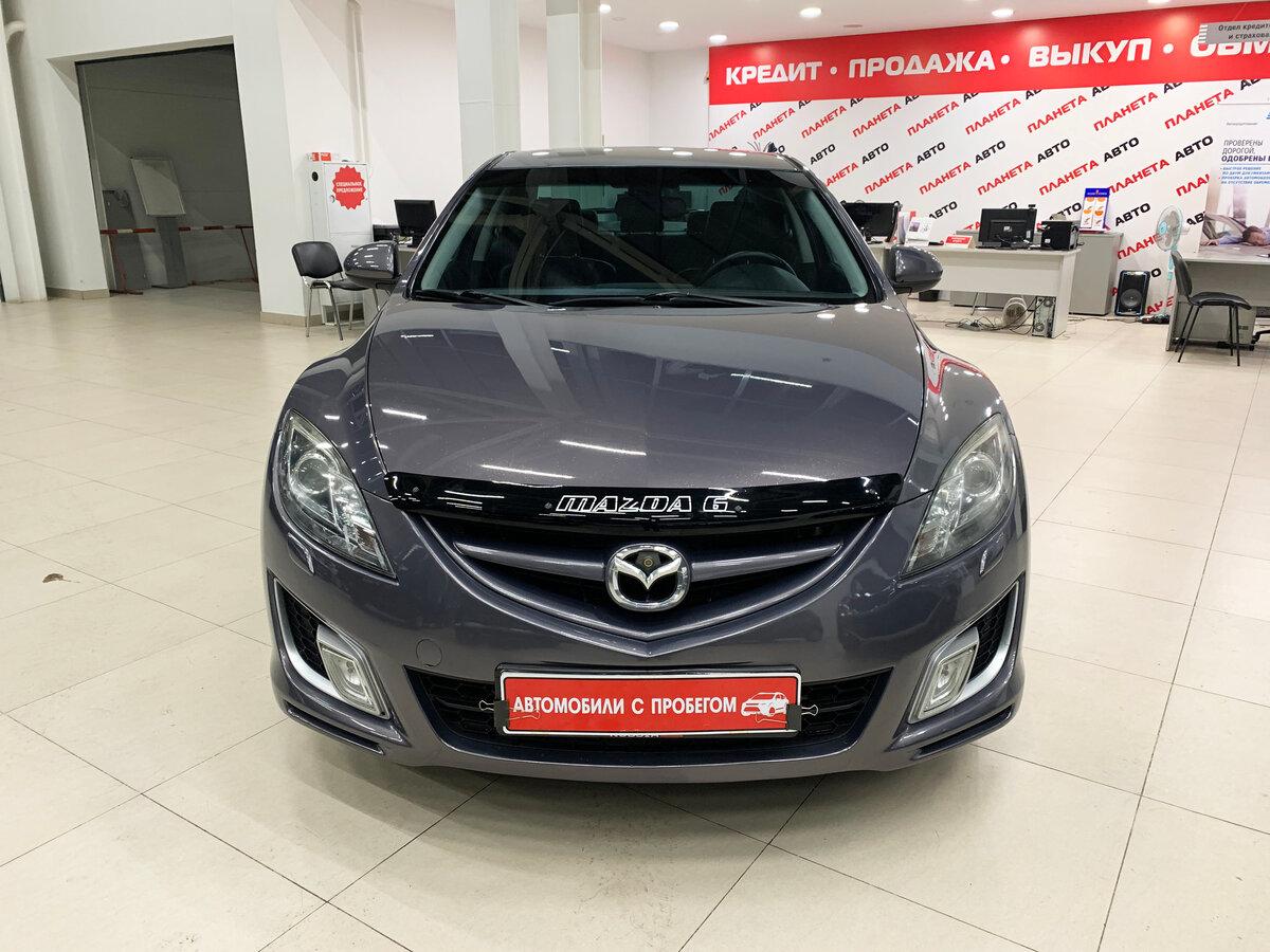 Покупка и продажа автомобилей в Красноярске.