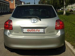 Купить авто в кредит с первоначальным взносом челябинск