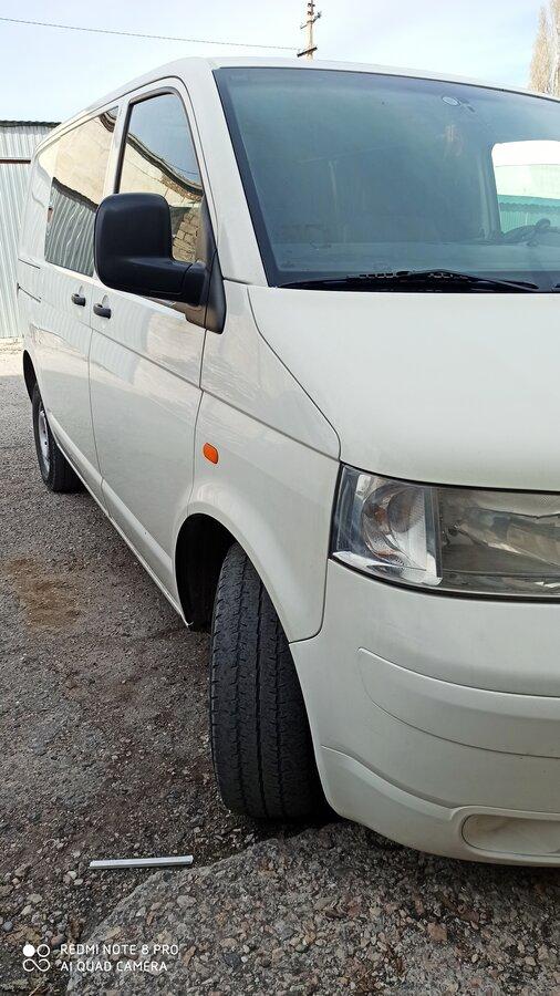 Фольксваген транспортер грузовой фургон купить в технологическая эксплуатация элеватора