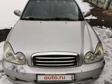 Хендай соната 4 купить в москве в автосалоне бу альфа ромео автосалоны в москве