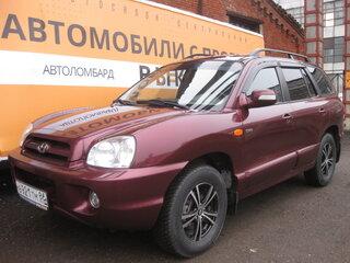 Москва автосалон центральный купить авто автосалон спецкомтранс в москве отзывы