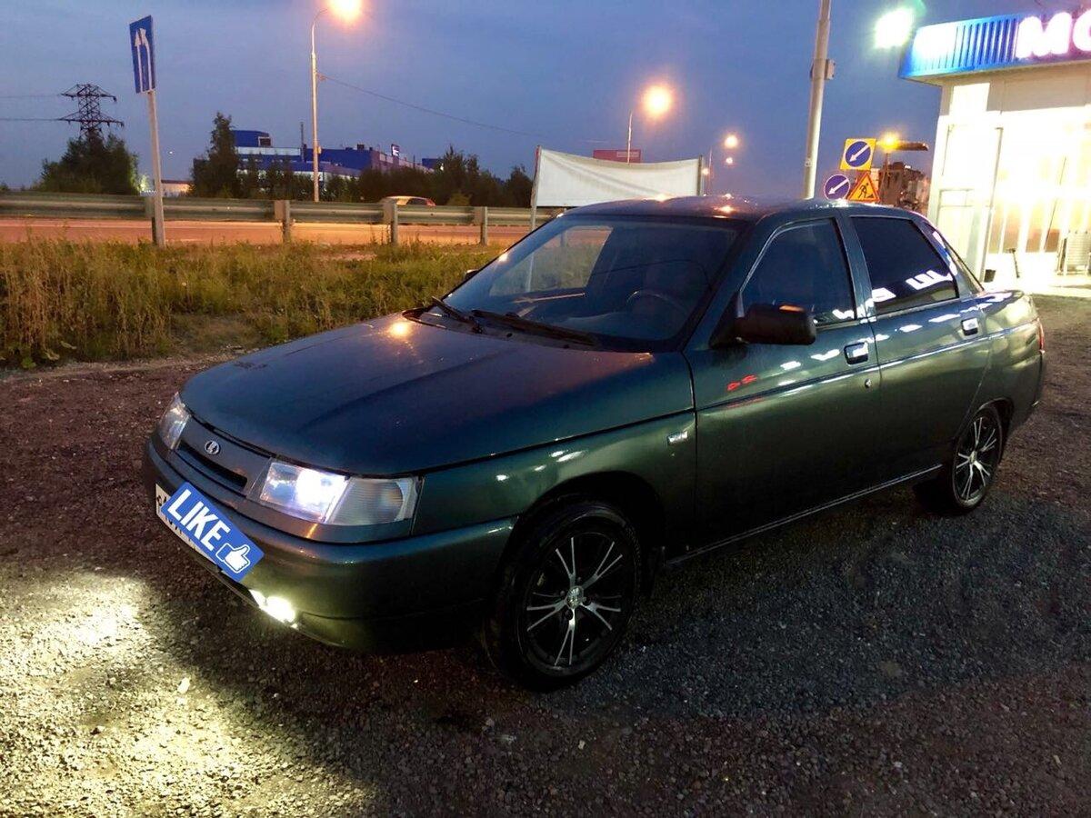 Купить богдан в москве автосалоне тюмень деньги под залог автомобиля