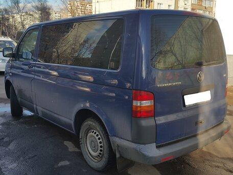 Купить авто в москве фольксваген транспортер т5 новости с элеватора