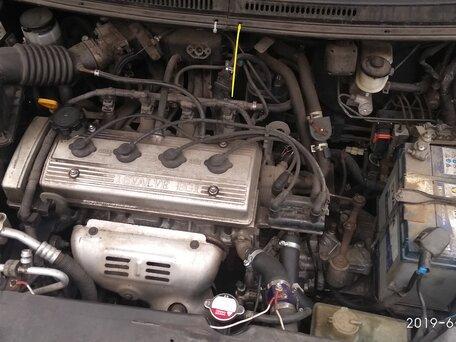 Купить Geely MK пробег 91 000.00 км 2012 год выпуска