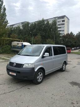 авто ру пенза фольксваген транспортер